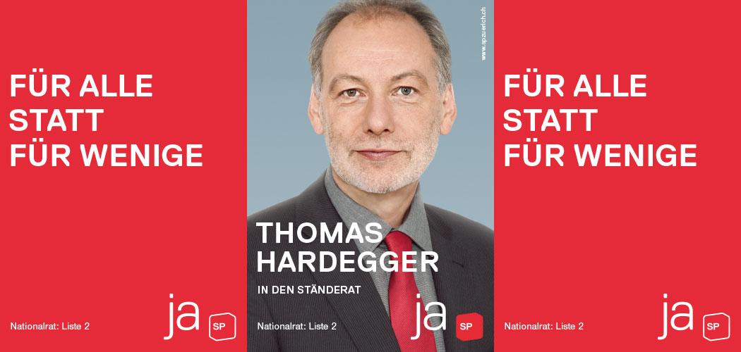 Arbeiten Rubriken Kampagne SP Kanton Zürich Wahlen 2011