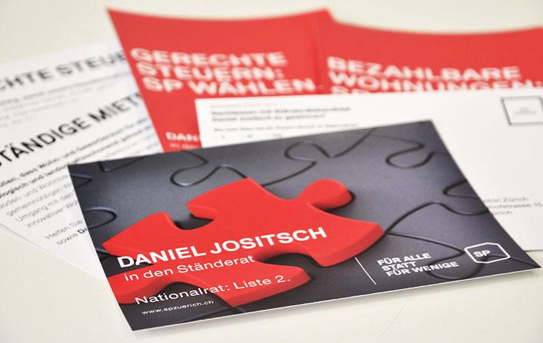 Arbeiten Rubriken Kampagne SP Kanton Zürich Wahlen 2015