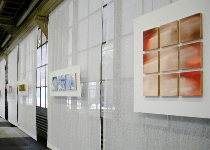Freie Arbeiten Fotografie Ausstellung Jungkunst 06