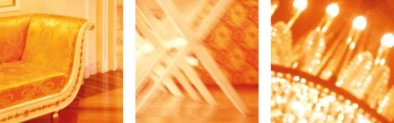 Freie Arbeiten Fotografie Callas