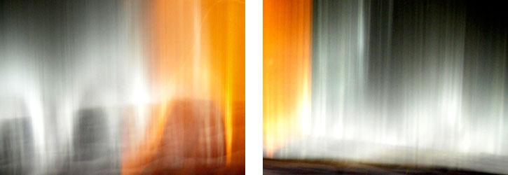 Freie Arbeiten Fotografie Reihe 18