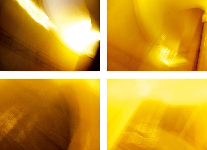 Freie Arbeiten Fotografie Stufe 387